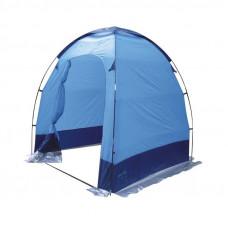 Палатка для душа / туалета
