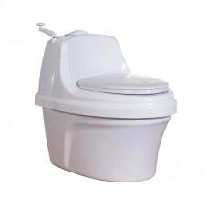 Торфяной туалет Piteco 400