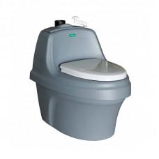 Торфяной туалет Piteco 201