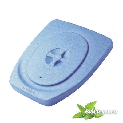Термосиденье Separett купить в интернет магазине BioCloset.ru