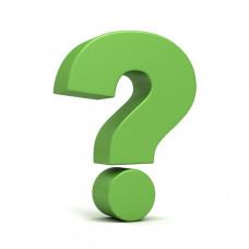 Как выбрать биотуалет?