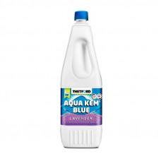 "Жидкость для биотуалета Thetford Aqua Kem Blue ""Лаванда"""